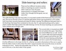 Slide_bearings_-_1.jpg