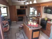 2012_Excel_Wild_Cargo_W41GKE_interior.jpg