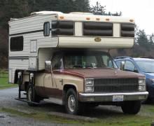 Truck_Camper_at_Ft_Casey-50.JPG