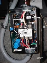 EMS-LCHW50_04.jpg