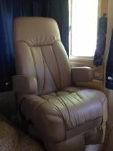 S009_Passenger_Seat.JPG