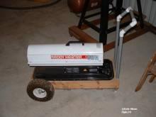 Heater_Cart.jpg