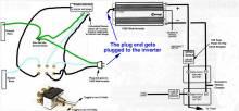 56Nomads_Inverter_Diagram.jpg