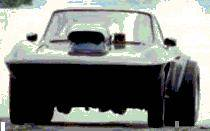 race_car.jpg