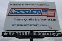 1_Newmar_Sign.jpg