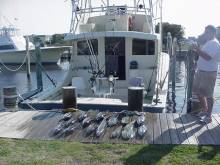 The_Catch_Boat_Hatteras_NC_4-24-08.JPG