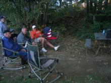 Watching_NASCAR_Races.JPG