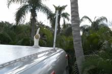 3_Watt_Cellphone_Booster_Roof_Antenna.jpg