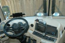 Cockpit_View.jpg