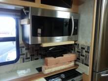 microwave8.jpg