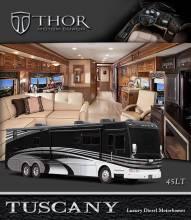 Diesel-Motorhomes-Tuscany-Luxury-Pushers-2013.jpg