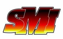 SMI_Logo_-_Large.jpg