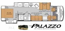Small-Diesel-Pushers-33-2-Floor-Plan-2013.jpg