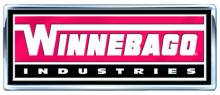 Winnebago_Industries_Badge1.jpg