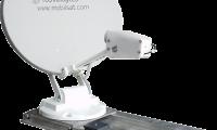MobilSat DataSat 840