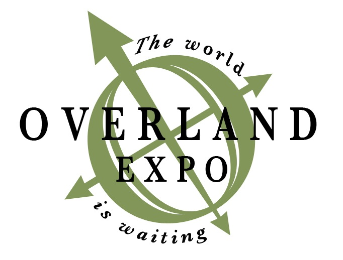overland RV